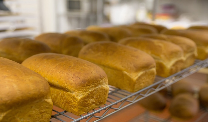 How Bread Is Bad for Your Health
