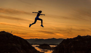 5 Tips to Help You Overcome Challenges
