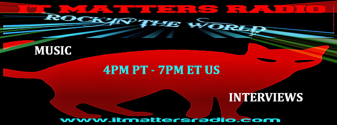 it-matters-logo-ps