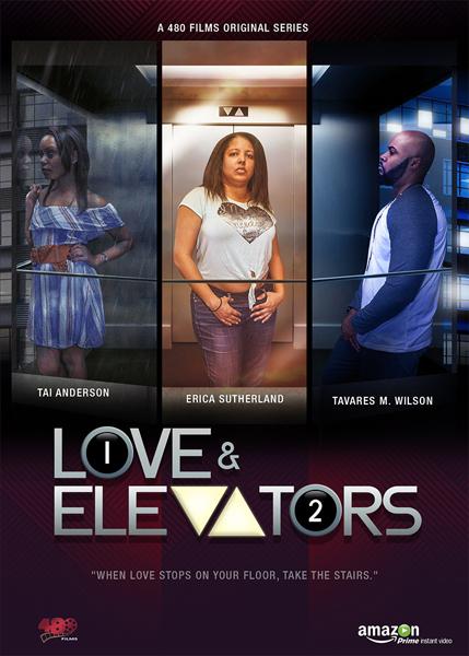 love-and-elevators-pic-1