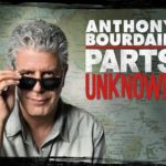 Legendary celebrity Chef Anthony Bourdain Dies at 61