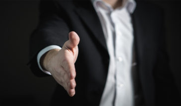 4 Tips for Direct Sales Success