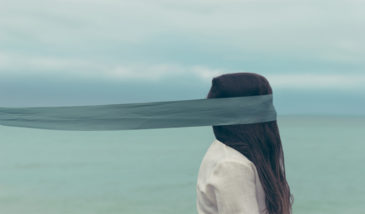 How to Tell the Difference Between Intuition and Fear