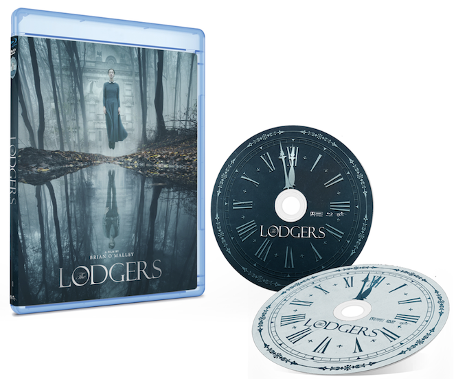 lodgers-disc-display