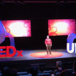 The Road to TEDxUNLV