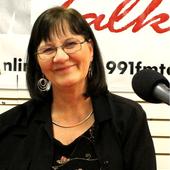 Janice Hermsen