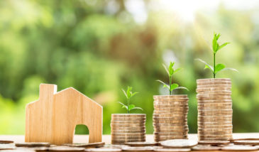 6 Tips for Building Wealth