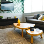 How to Keep Your Property in Tiptop Shape