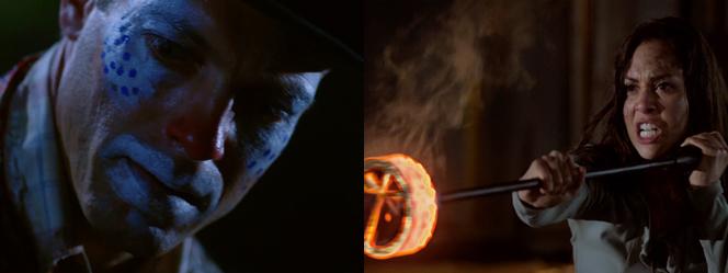 lasso-collage-2
