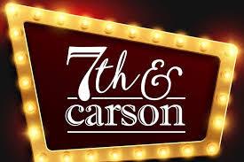 7th-carsons