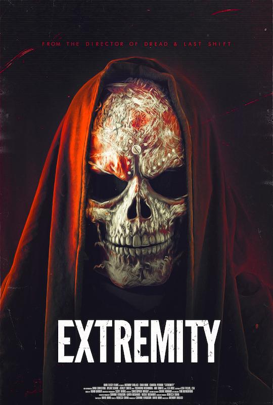 extremity-20-5x40-final-keyart