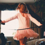 Making Your Small Home Kid-Friendly