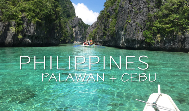 philippines-feat-image