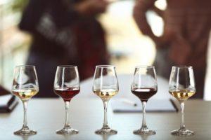 wine-top