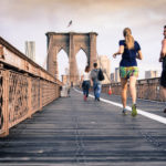 Want to Live Longer? Try Daily Exercise