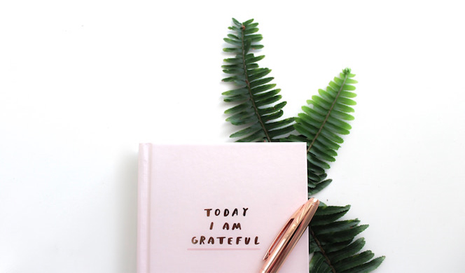 grateful-heart-feat-image