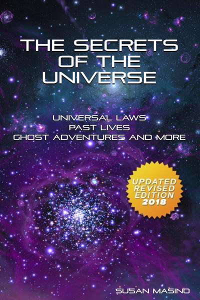 1the-secrets-of-the-universe-cover-2018