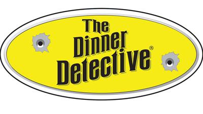 dinner-detective-logo1