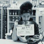 Indie film 'Fisher' ready to make a splash in 2019