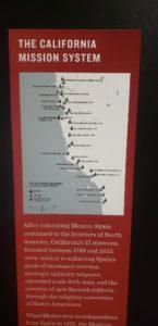 california-mission-system-145x300