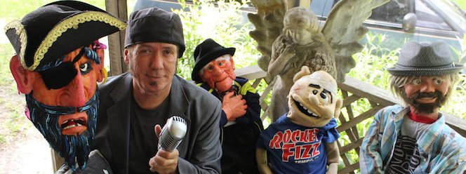 peter-hefty-and-puppets