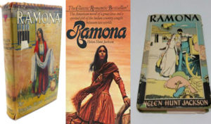 Ramona: The Most Important Woman in the History of Southern California
