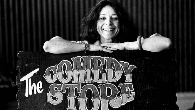 woman-comedy-store