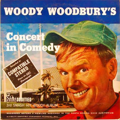 woody-woodbury