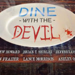Dine With the Devil