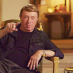 R.I.P. Larry Cohen – Love'm or Leave'm