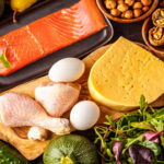 15 Health Benefits of Low-Carb & Ketogenic Diets