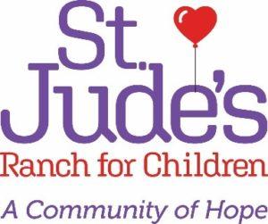 St. Jude's Ranch Wine, Women & Shoe Event in Las Vegas