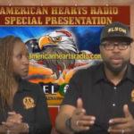 AHR New WEB TV Series – Transforming U