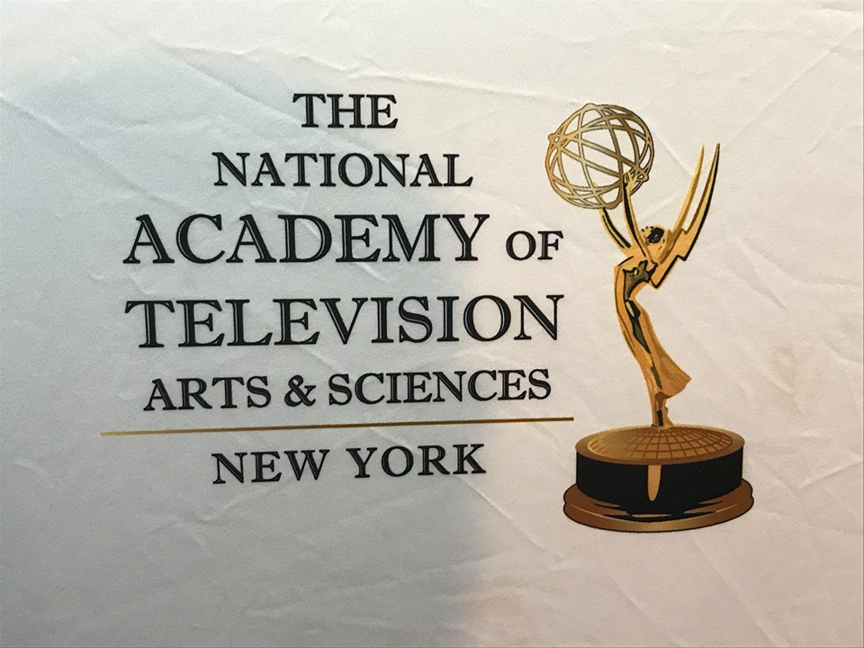 NYC LIFE, CITY'S OFFICIAL BROADCAST NETWORK, WINS FOUR NY EMMYS