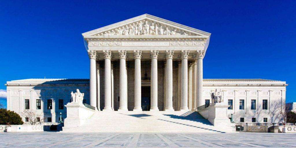 How do you represent yourself in a family court (pretrial/trial)?