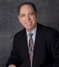 William Natale