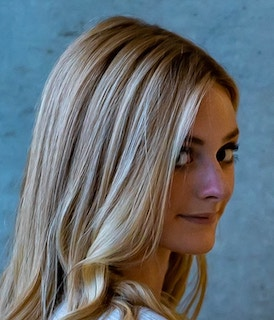 Erika Long