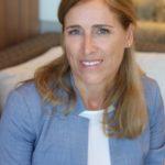 Nicole Kasten
