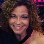 Tamara McClure
