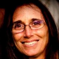 Eileen Bild